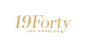 19forty