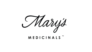 marys medicinals